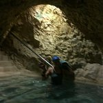 Photo of Cave Bath of Miskolctapolca