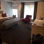 米爾納角酒店照片