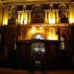 Foto de Mercure Sevilla La Habana