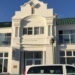 Windsor Hotel & Apartments Image