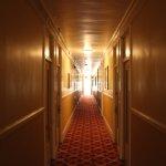 Photo of Aida Hotel
