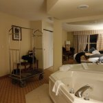Photo de Country Inn & Suites by Radisson, Marinette, WI