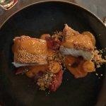 Bilde fra 2MAZI Restaurant