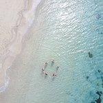 El Nido Resorts Apulit Island Foto