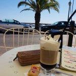 Foto de Saboreia Chá e Café