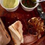 El Gaucho - Argentinian Steakhouseの写真