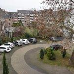 Photo of Ibis Bonn