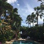 Foto de Paradera Park Aruba
