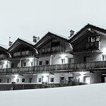 Photo de Hotel La Chance