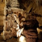 Cave Without a Name resmi