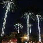Photo of Hotel Parque