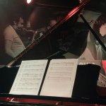 Фотография Jazz Club