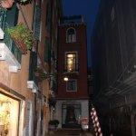 Photo of Hotel Royal San Marco