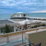 Photo of Terrazza Marconi Hotel & SpaMarine
