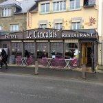 Foto de Le Cancalais