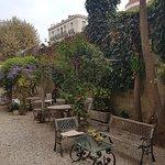 Photo of Nice Garden Hotel