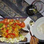 Photo of Poo Maa Restaurant & Bar