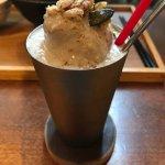 Mumokuteki Cafe의 사진