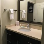 Staybridge Suites Montgomeryville Photo