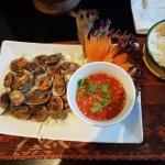 ภาพถ่ายของ Tam Nan Siam Thai Restaurant