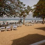 Foto van CocoLaPalm Resort