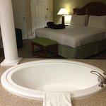Foto de Cypress Pointe Resort