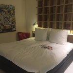 Photo of Mary K Hotel