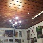 Restaurante Cú da Mula
