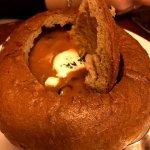 ภาพถ่ายของ Cesky Raj Restaurant