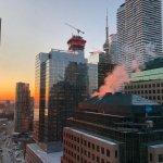 Photo de The Westin Harbour Castle, Toronto