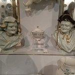 Photo of El Museo Nacional de Ceramica y de las Artes Suntuarias Gonzalez Marti