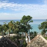 Photo de Ao Prao Resort