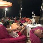 Photo de Aplaya the Beach Bar & Italian Restaurant