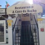 Photo of A Casa da Rocha