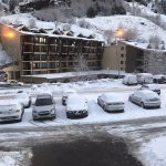 Photo of Patagonia Atiram Hotel