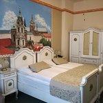 Photo of Hotel Taurus