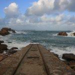 Photo de Sentier des douaniers
