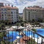 Il Campanario Villaggio Resort resmi