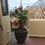 Photo of Hotel Principe Felipe - La Manga Club