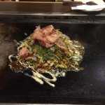Shinsaibashi Foto