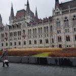 Photo de Free Budapest Walking Tours