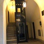 Foto de Hotel Navona