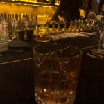 Photo of Kabinet Bar