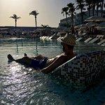 Foto de Grand Hotel Palladium