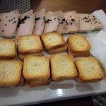 Photo of Restaurante Las Trebedes