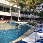 Photo of Gran Plaza Hotel Acapulco