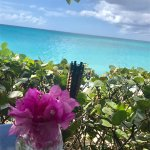 Photo of Keyonna Beach Resort Antigua