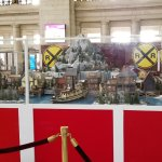 Foto de Union Station