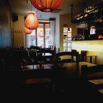 Photo of Restaurang Springrolls