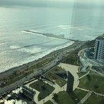 ภาพถ่ายของ JW Marriott Hotel Lima